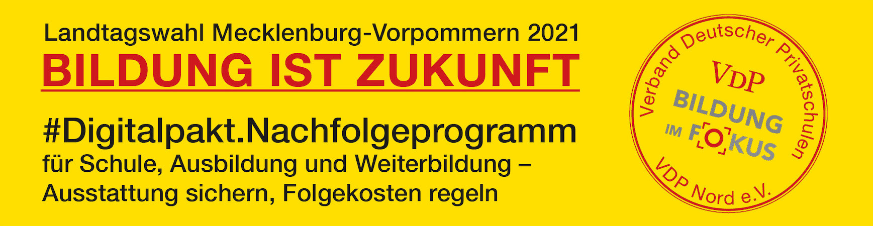 Grafik_zur_Bundestagswahl_B2_A.jpg