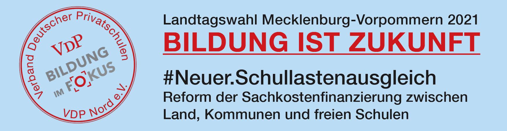 Grafik_zur_Bundestagswahl_B3_A.jpg